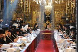sinassi chiese ortodosse_xl
