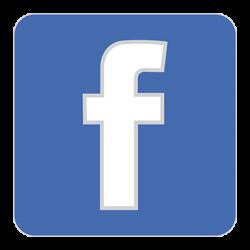 Facebook-Icon_small