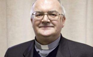 Mons.-Giancarlo-Perego