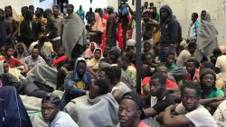 ibya-migrant-detention-center-tripoli